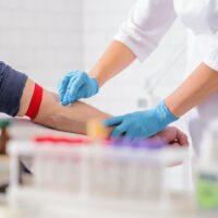 Bloeddonatie.be